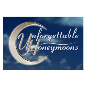 UnforgettableHoneymoons.com