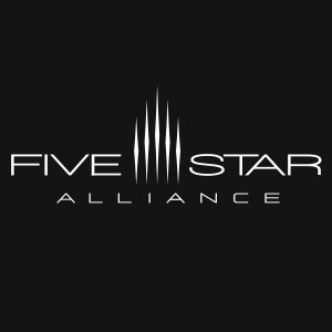 FiveStarAlliance.com
