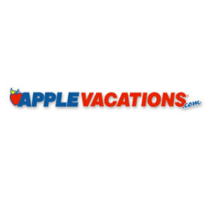 Applevacations.com