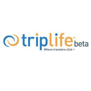 TripLife.com