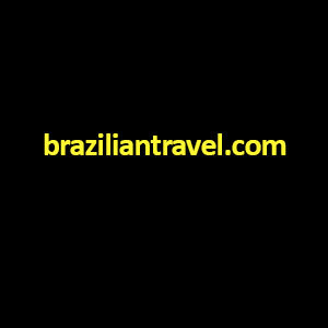 Braziliantravel.com