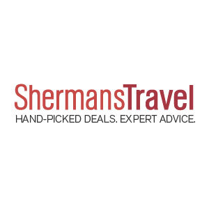 ShermansTravel.com