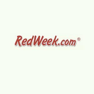 RedWeek.com