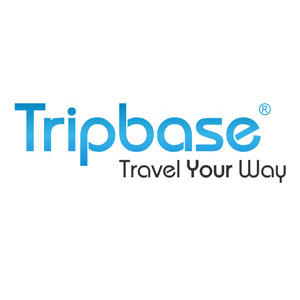 Tripbase.com