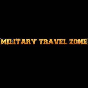 MilitaryTravelZone.com