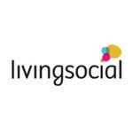 LivingSocial.com