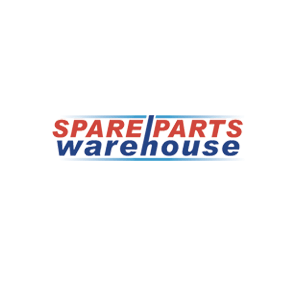 SparePartsWarehouse.com