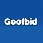 Goofbid.com (formerly GoofBay)