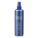 Finesse Flexible Hold Hairspray