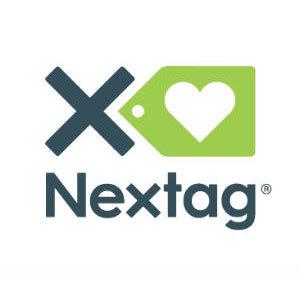Nextag.com