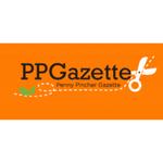 PPGazette.com