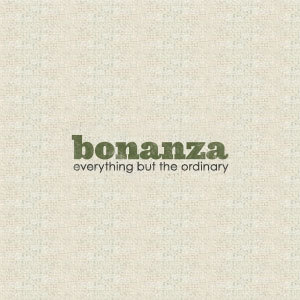 Bonanza.com (formerly Bonanzle.com)