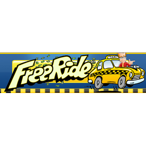 FreeRide.com