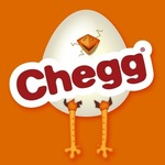 Chegg.com