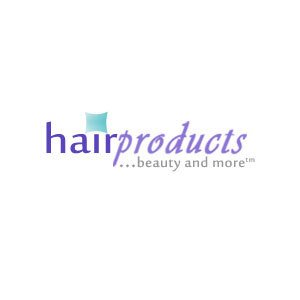 Hairproducts.com (Hair Products Online Store)