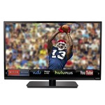 VIZIO 32-inch 720p 60Hz LED Smart HDTV E320i-A