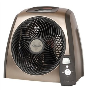 Vornado TVH600 Whole Room Vortex Heater