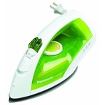 Panasonic NI-E300TR U-Shape Steam Iron