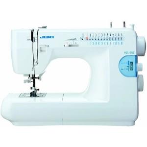 JUKI HZL-35Z Sewing Machine