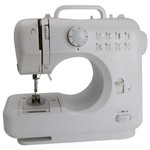 Michley Lil' Sew Mini Sewing Machine LSS-505