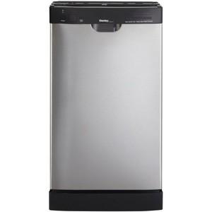 Danby 18-inch Built-In Dishwasher