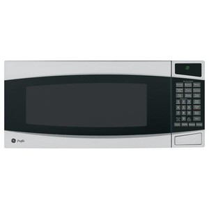 GE Profile Spacemaker Countertop Microwave Oven