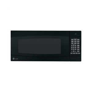 GE Profile Spacemaker II Countertop Microwave Oven