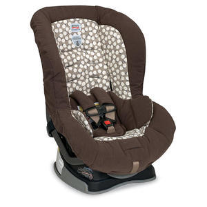 britax roundabout 55 convertible car seat e9lc72g reviews. Black Bedroom Furniture Sets. Home Design Ideas