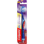 Colgate MaxWhite Sonic Powered Toothbrush