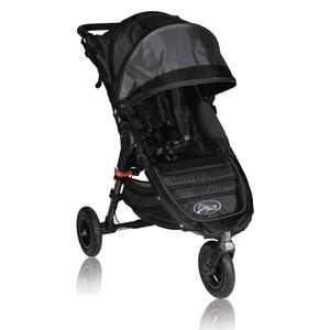 Baby Jogger City Mini GT Single Stroller