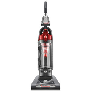 Hoover WindTunnel 2 Upright Vacuum UH70801