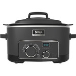Ninja Cooking 3-in-1 Cooking System