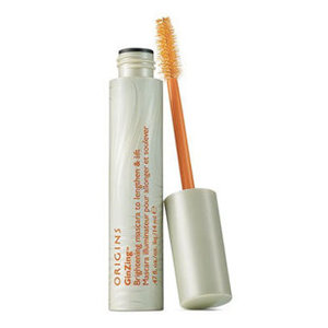 Origins GinZing Brightening Mascara