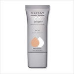 Almay Smart Shade CC Cream