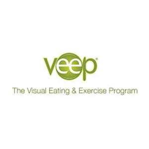 VEEP Weight Loss Program