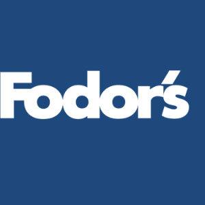 Fodors.com