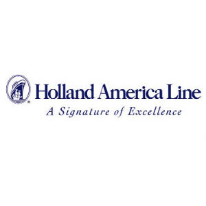 HollandAmerica.com