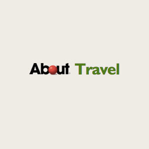 About.com/Travel