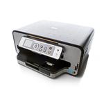 Kodak ESP 7250 Printer