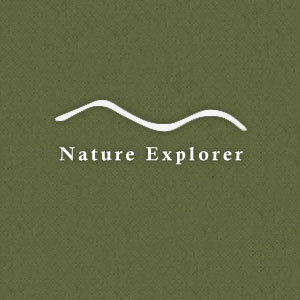 NatureExplorer.is