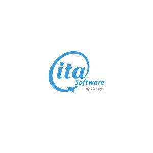 Itasoftware.com