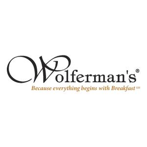 Wolfermans.com