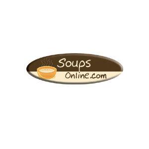 SoupsOnline.com