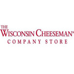 WisconsinCheeseman.com