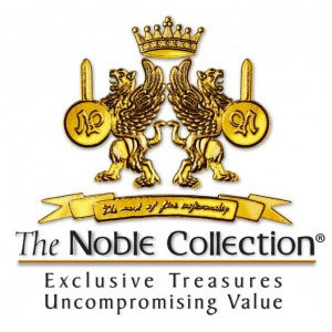 NobleCollection.com