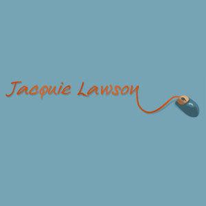 Jacquie Lawson