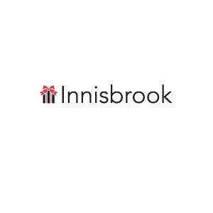 Innisbrook.com