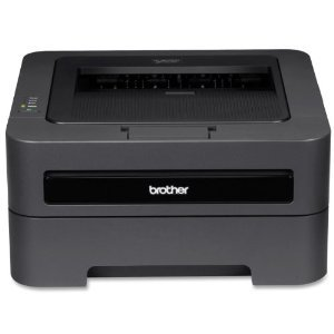 Brother All-in-One Printer HL2270DW