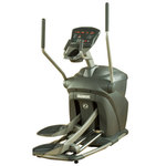 Octane Fitness Q35 Home Elliptical Machine