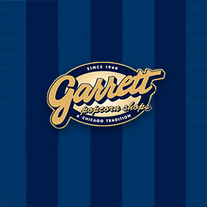 GarrettPopcorn.com